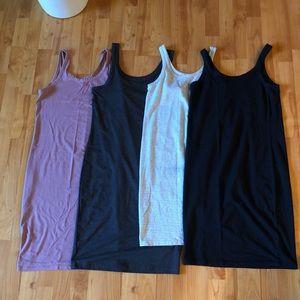Ardenes; summer dresses